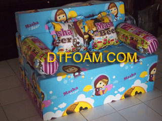 sofa-bed-masha-and-the-bear