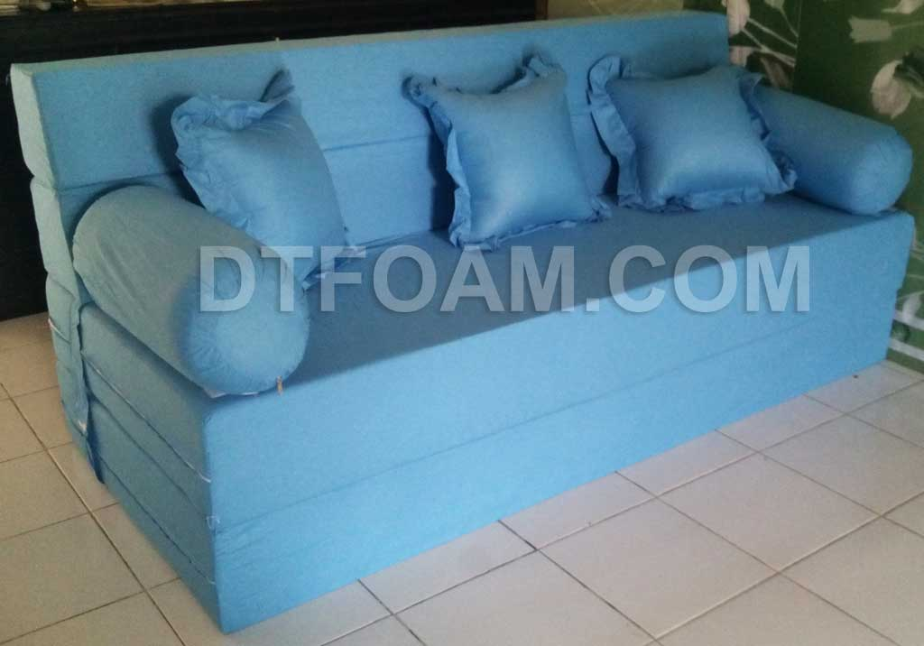 sofa-bed-inoac-biru-muda